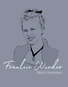 Fraeulein Wunder, Mode, Wunderbares, Havixbeck, kaufen, Shoppen, Shopping, Klamotten, Klamottenpartys